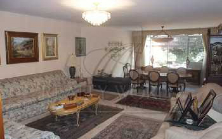 Foto de casa con id 323394 en venta en josé rubén romero   a 42 ciudad satélite no 06