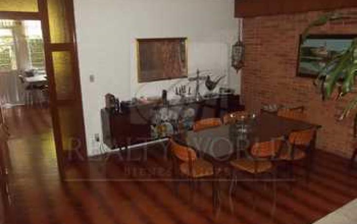 Foto de casa con id 323394 en venta en josé rubén romero   a 42 ciudad satélite no 07