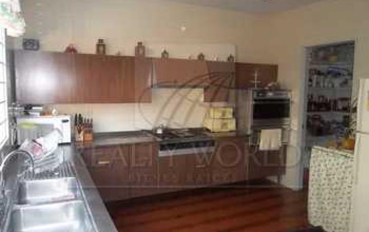 Foto de casa con id 323394 en venta en josé rubén romero   a 42 ciudad satélite no 08