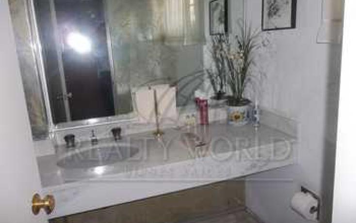Foto de casa con id 323394 en venta en josé rubén romero   a 42 ciudad satélite no 09