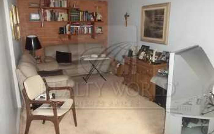 Foto de casa con id 323394 en venta en josé rubén romero   a 42 ciudad satélite no 11