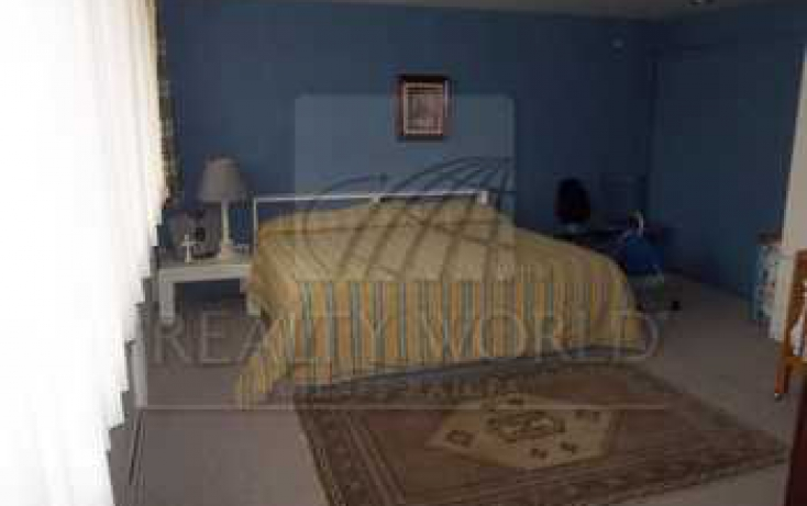 Foto de casa con id 323394 en venta en josé rubén romero   a 42 ciudad satélite no 12