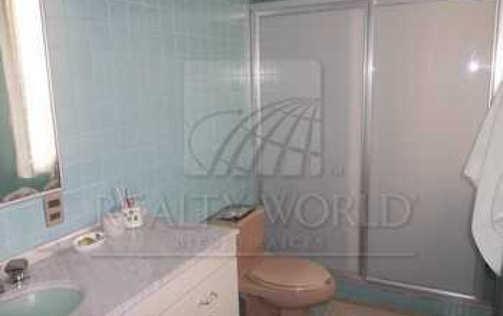 Foto de casa con id 323394 en venta en josé rubén romero   a 42 ciudad satélite no 13