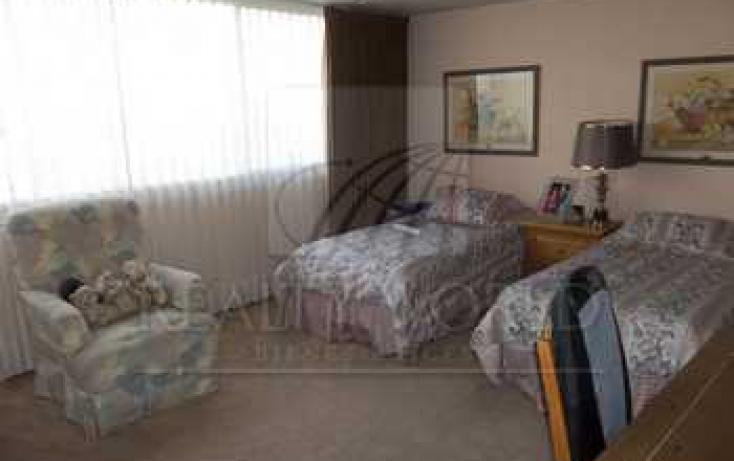 Foto de casa con id 323394 en venta en josé rubén romero   a 42 ciudad satélite no 14