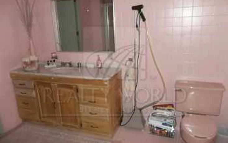 Foto de casa con id 323394 en venta en josé rubén romero   a 42 ciudad satélite no 15