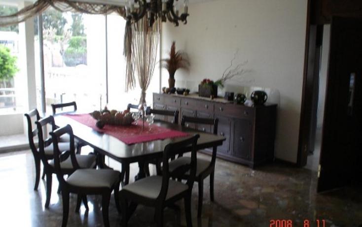 Foto de casa con id 388480 en venta en juan baranda 918 ferrocarrilero no 03