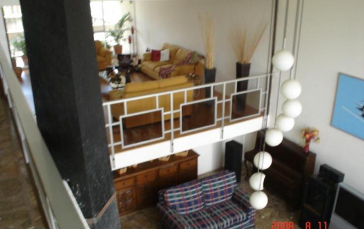 Foto de casa con id 388480 en venta en juan baranda 918 ferrocarrilero no 06