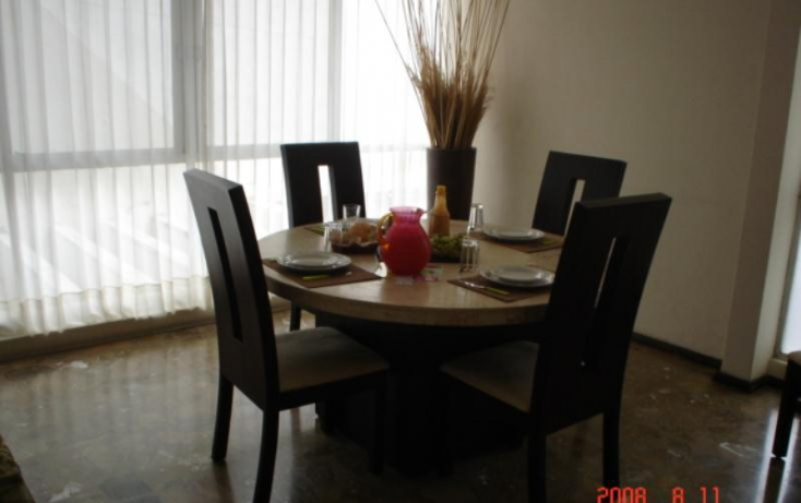 Foto de casa con id 388480 en venta en juan baranda 918 ferrocarrilero no 08