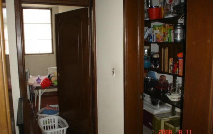 Foto de casa con id 388480 en venta en juan baranda 918 ferrocarrilero no 09