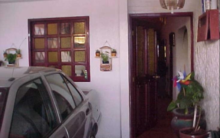 Foto de casa con id 396230 en venta en juan cuamatzi 10 indeco san rafael atlixtac no 02