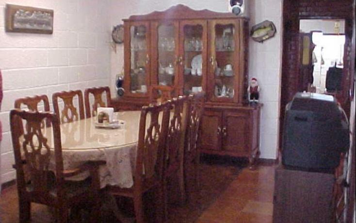 Foto de casa con id 396230 en venta en juan cuamatzi 10 indeco san rafael atlixtac no 03