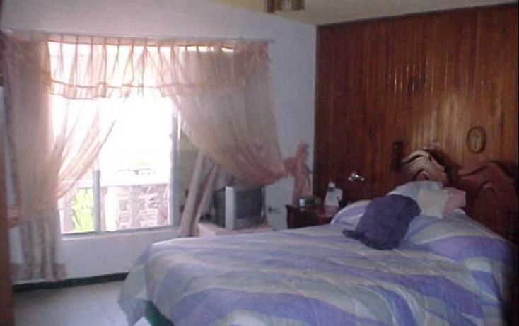 Foto de casa con id 396230 en venta en juan cuamatzi 10 indeco san rafael atlixtac no 05