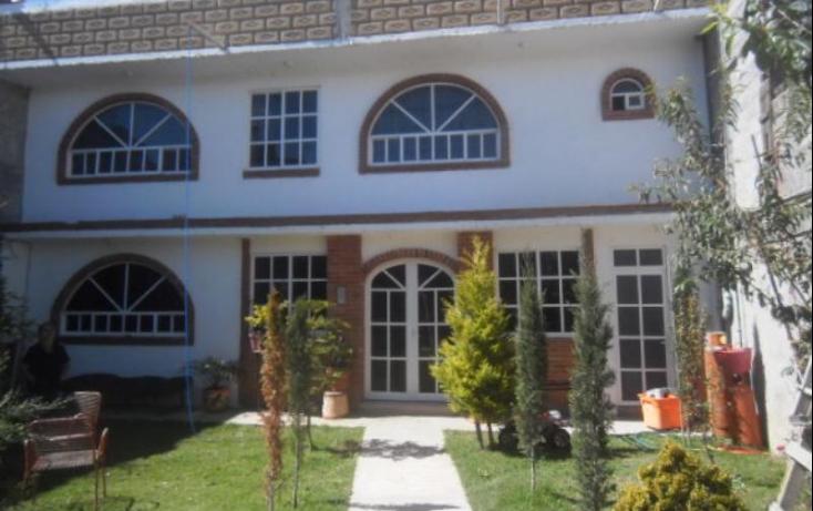 Foto de casa con id 393139 en venta en juchitepec 1 calayuco no 02