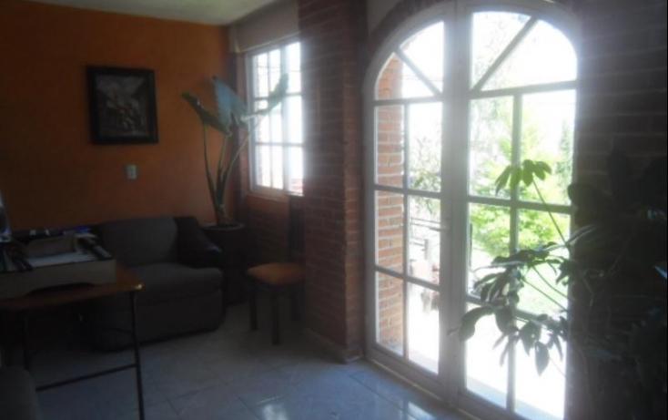 Foto de casa con id 393139 en venta en juchitepec 1 calayuco no 05