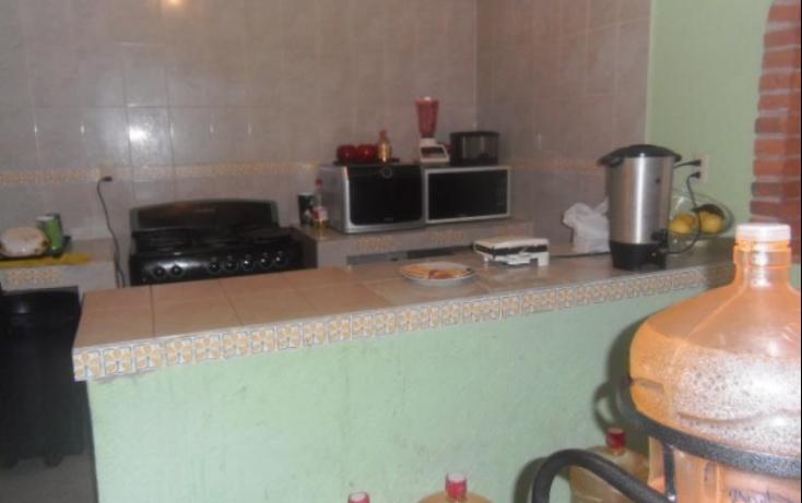 Foto de casa con id 393139 en venta en juchitepec 1 calayuco no 06
