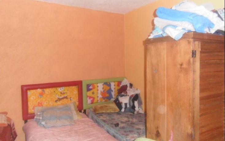 Foto de casa con id 393139 en venta en juchitepec 1 calayuco no 07