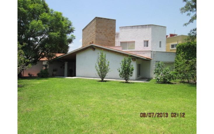 Foto de casa con id 451502 en venta juriquilla no 06
