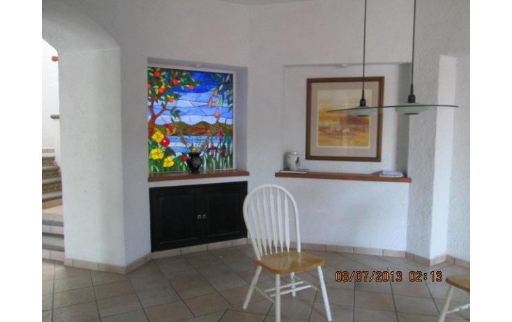Foto de casa con id 451502 en venta juriquilla no 07