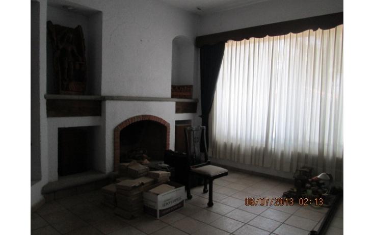 Foto de casa con id 451502 en venta juriquilla no 10