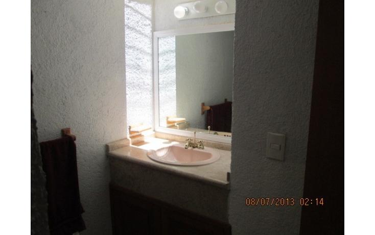Foto de casa con id 451502 en venta juriquilla no 11
