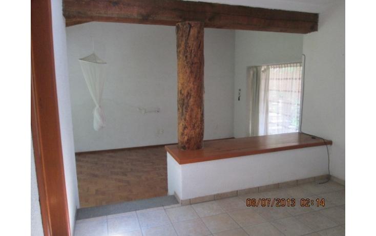 Foto de casa con id 451502 en venta juriquilla no 12
