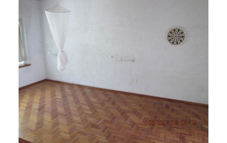 Foto de casa con id 451502 en venta juriquilla no 13