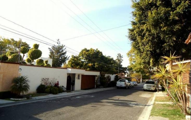 Foto de casa con id 451642 en venta juriquilla no 02