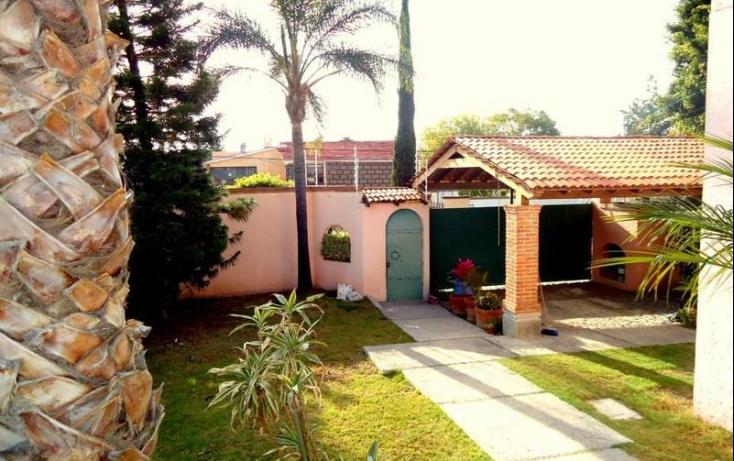 Foto de casa con id 451642 en venta juriquilla no 07