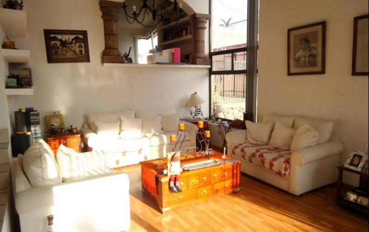 Foto de casa con id 451642 en venta juriquilla no 08