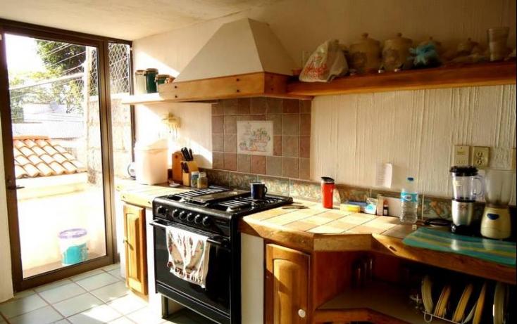 Foto de casa con id 451642 en venta juriquilla no 13