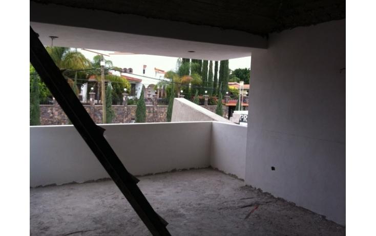 Foto de casa con id 453305 en venta juriquilla no 08