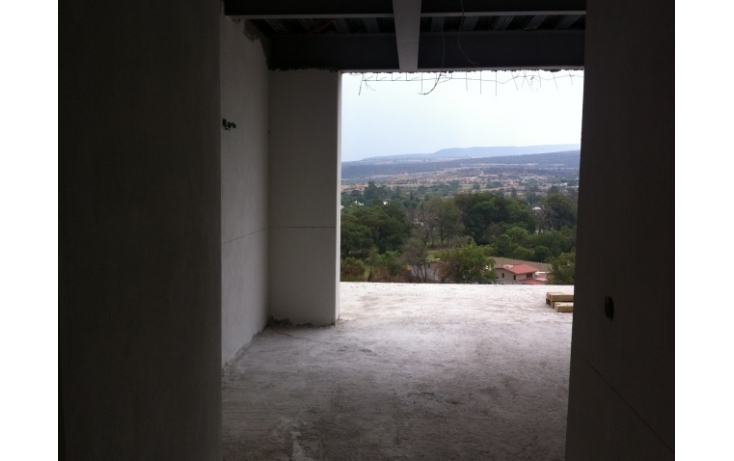 Foto de casa con id 453305 en venta juriquilla no 10