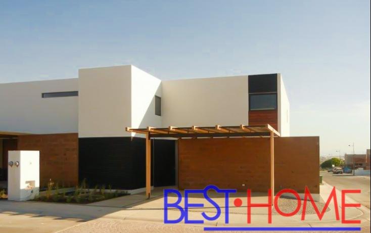 Foto de casa con id 453375 en venta juriquilla no 02