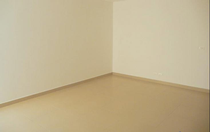 Foto de casa con id 453375 en venta juriquilla no 12