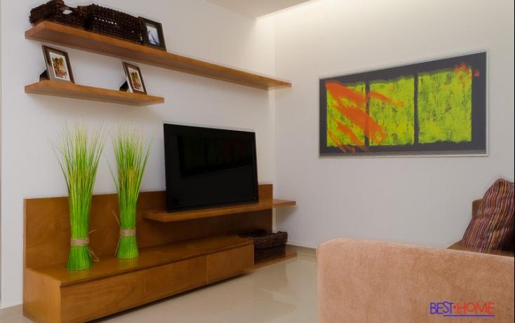Foto de casa con id 453393 en venta juriquilla no 17