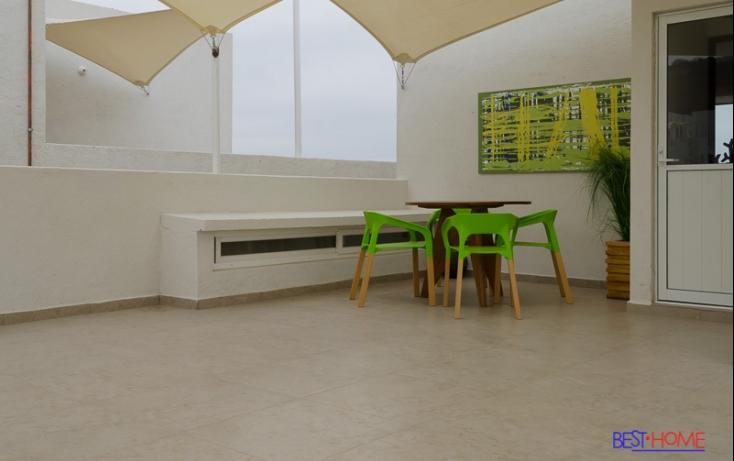 Foto de casa con id 453393 en venta juriquilla no 18