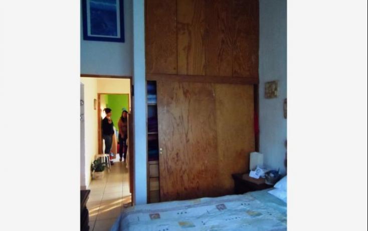 Foto de casa con id 394245 en venta la cañada no 07