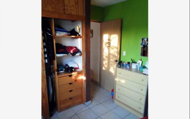 Foto de casa con id 394245 en venta la cañada no 08
