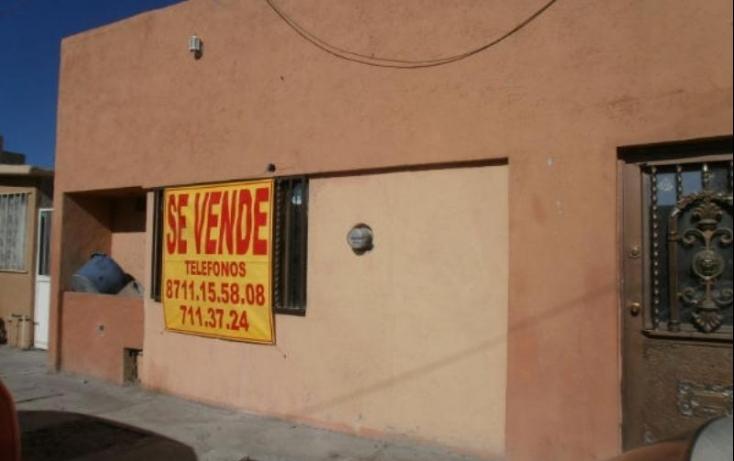 Foto de casa con id 389930 en venta la dalia no 02