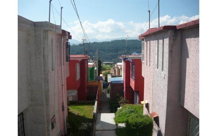 Foto de casa con id 328644 en venta en la encarnacion ciudad campestre no 01