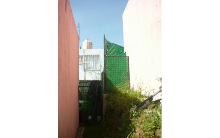 Foto de casa con id 328644 en venta en la encarnacion ciudad campestre no 03