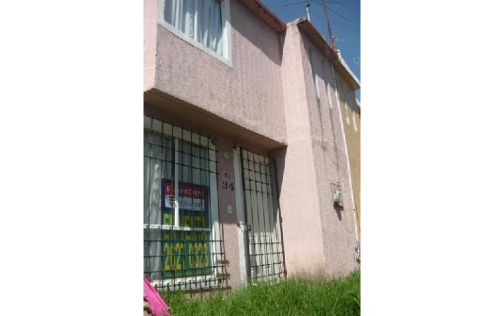 Foto de casa con id 328644 en venta en la encarnacion ciudad campestre no 04