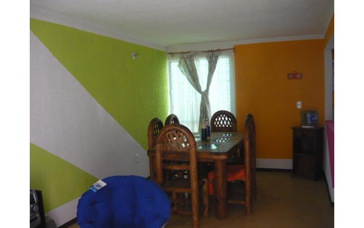 Foto de casa con id 328644 en venta en la encarnacion ciudad campestre no 05
