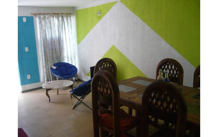 Foto de casa con id 328644 en venta en la encarnacion ciudad campestre no 06