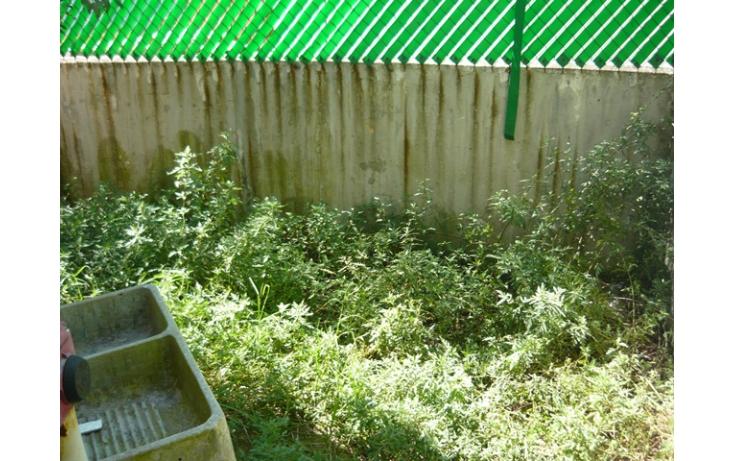 Foto de casa con id 328644 en venta en la encarnacion ciudad campestre no 08