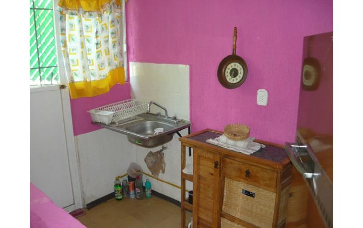 Foto de casa con id 328644 en venta en la encarnacion ciudad campestre no 09