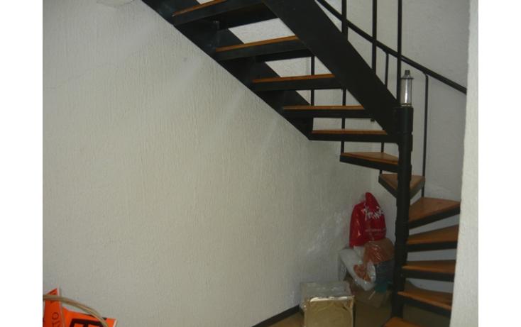 Foto de casa con id 328644 en venta en la encarnacion ciudad campestre no 10