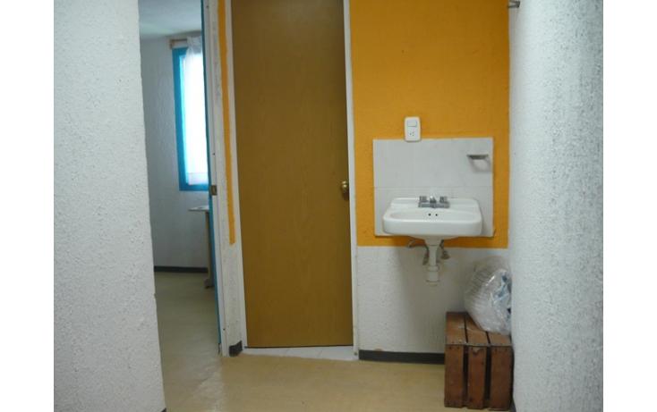 Foto de casa con id 328644 en venta en la encarnacion ciudad campestre no 11
