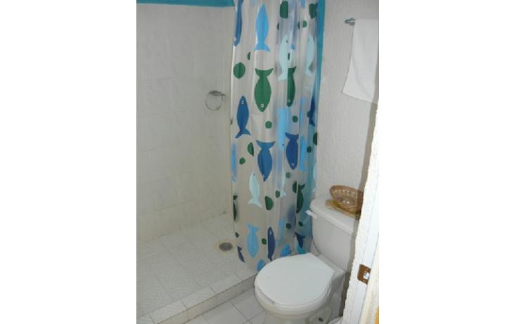 Foto de casa con id 328644 en venta en la encarnacion ciudad campestre no 12