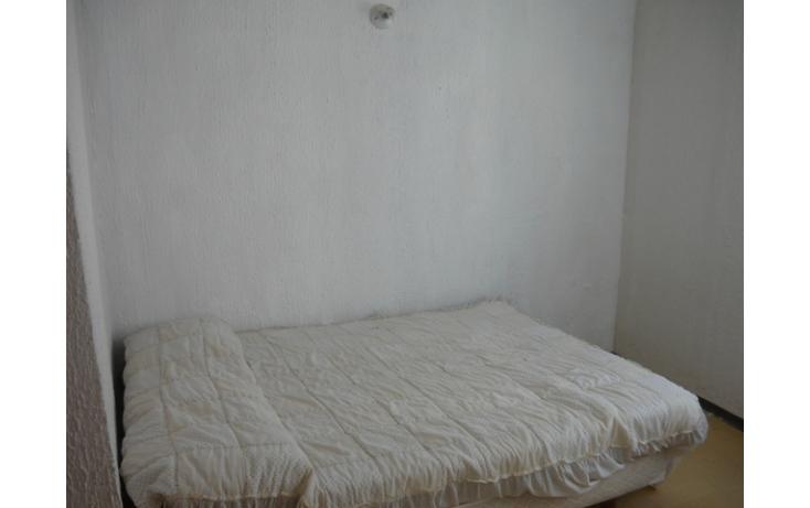 Foto de casa con id 328644 en venta en la encarnacion ciudad campestre no 13